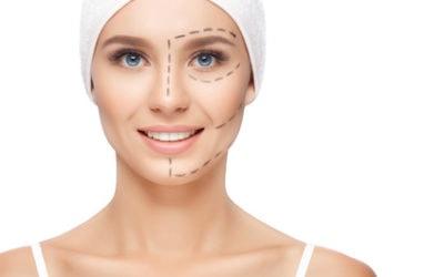 Chirurgie esthétique et soins médico-esthétiques : quelles différences?