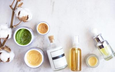 5 actifs cosmétiques pour dorloter votre peau durant l'hiver